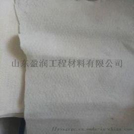 复合短丝国标土工布厂家