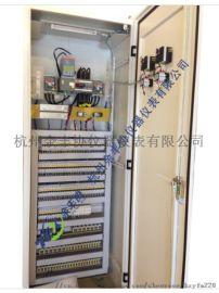 热控电源柜(ABB双电源)