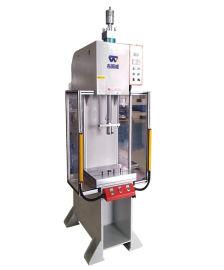 江苏落地式油压机 实用性强
