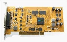 音视频压缩板卡