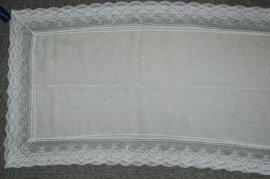 丝绸(丝绒)围巾,披肩