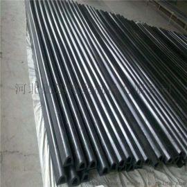 氟胶条-氟胶管-河北勋达橡塑制品有限公司