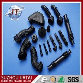 汽车橡胶制品,橡胶手柄、防尘套、