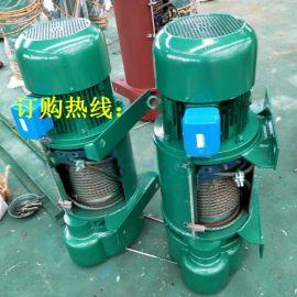 起重机专用CD电动葫芦直供高品质低噪音快速电动葫芦