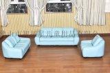 佛山智拓星幼兒園傢俱軟體沙發