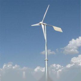 晟成小型风力发电机组保养设备有妙招