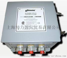 美国进口Altronic点火系统点火模块