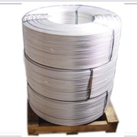 铝钛硼丝(AlTi5B1)