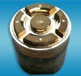 电铸加工(RH605)