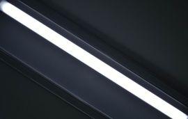 新型LED日光灯(T8)