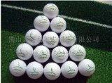 高爾夫練習球