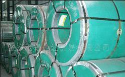不锈钢卷板(SUS304-№1)