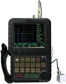 数字探伤仪|便携式超声波探伤仪|焊缝探伤仪MUT600B