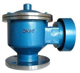 石油化工儲罐用防爆阻火呼吸閥(HXF-IZ)