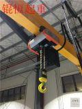 廠家直銷 科尼 CLX05 04 1 063 4 科尼載重630公斤環鏈電動葫蘆