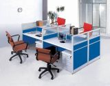 辦公桌椅(TJXY-102)