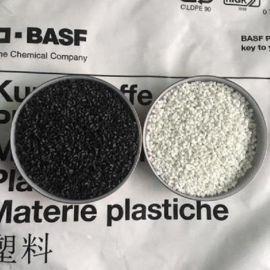 PBT-沙伯基础(原GE)-357-7001 PBT阻燃级, 标准级, 耐高温-塑胶原料