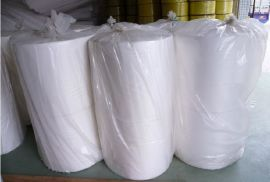 EPE珍珠棉泡沫板材(HT001)