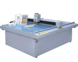盒型打样机(DCZ1310)