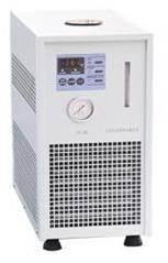 冷却水循环机LX-300