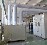 【大型环境试验舱】大型环境模拟试验箱定做非标试验箱定制厂家