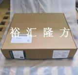 高清实拍 LR023442 路虎汽车修理包 TIMKEN 30206 KBC HM86649