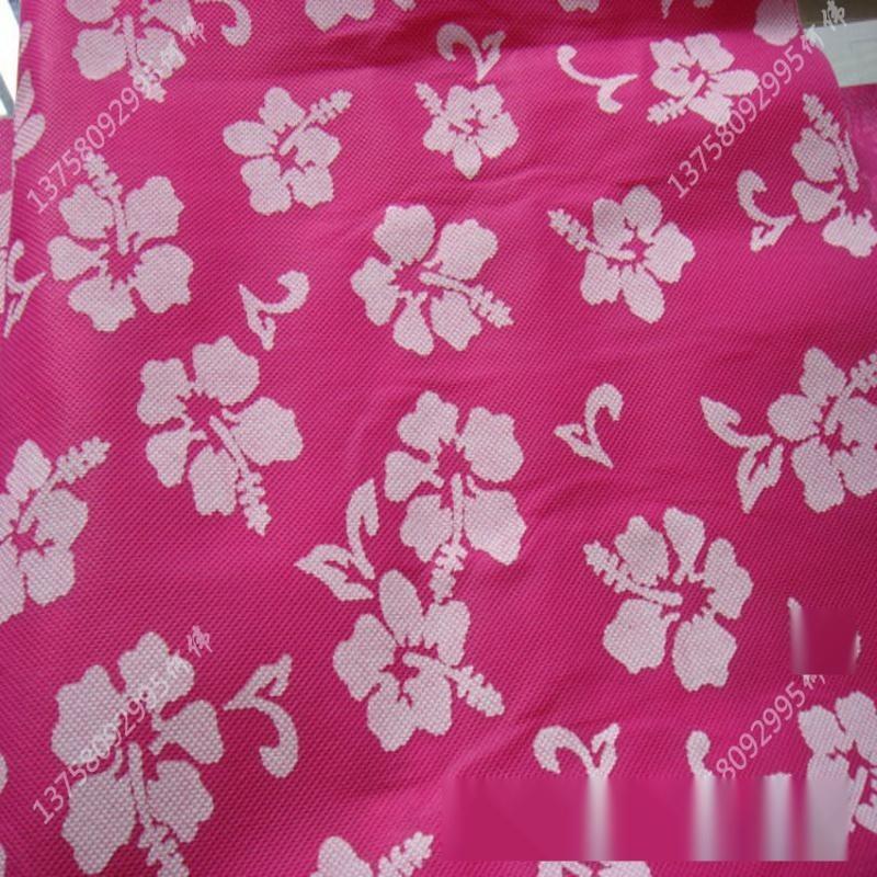 廠家優質供應多種規格和花紋防粘和針刺印花無紡布_新價格