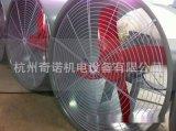 供應T35-11-5.6型1.1KW全銅線管道軸流強力圓筒排風扇