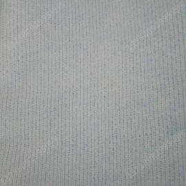 新价供应多种优质抑菌吸水竹纤维不织布_水刺无纺布厂家产地货源