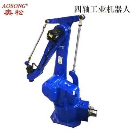 供应点胶机冲压机器人 打磨机器人 搬运机器人 密封条喷涂机器人