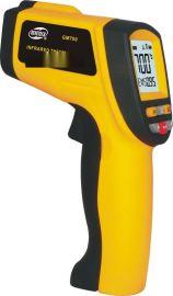 工业专用红外测温仪,钢水红外测温仪,