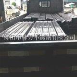 江门304黑钛不锈钢天花线加工 黑钛镜面U型线槽 黑钛装饰条厂家
