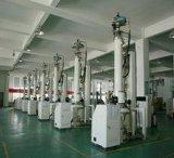 二手晶體生長設備單晶矽生長爐