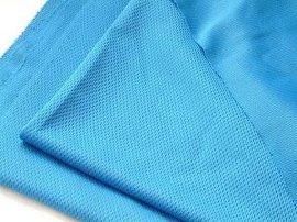 特氟龙针织布