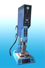 供应无锡超声波打包带焊接机