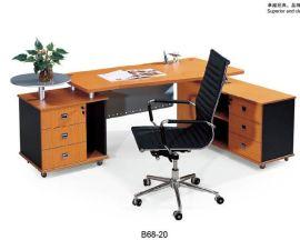 鑫达B68-20办公台