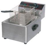 ETON-伊東-ET-ZL1-單缸電炸爐