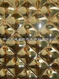 不锈钢板材不锈钢装饰材料装饰板 不锈钢冲压板