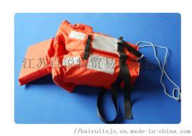 YLLJ-II型船用救生衣 新标准救生衣CCS
