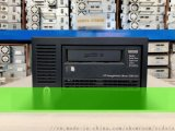 HP EH900A 587238-001 驱动器