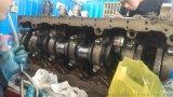 XE400挖掘机发动机维修 康明斯QSL9售后服务