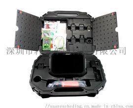 DP PAD2全功能版专业**修理厂都在用,汽车故障检测仪 汽车钥匙匹配仪 锁匠利器