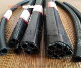 离石3芯聚乙烯束管市场
