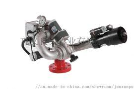 ZDMS0.6/5S智能消防炮产品优势介绍