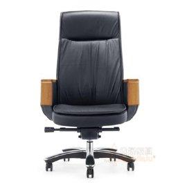办公椅/豪华  大班椅