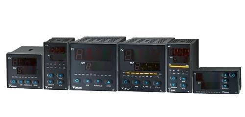 宇电AI-808P/719P系列高性能人工智能温控器/温控表