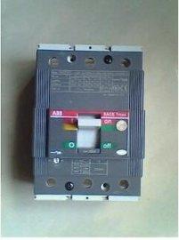 供应高仿常熟开关小型漏电断路器空气开关CH1L-160A志趣网