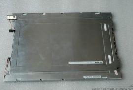震雄Ai11注塑机电脑显示屏 LB104V03(TD)(01) ,LB104V03(A1)