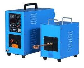 高频感应加热设备,淬火设备