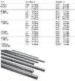 HIP高压不锈钢管,60-9H9-304